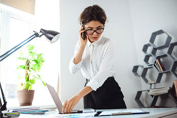 office-manager_900px_01