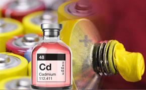 Regulation-EU-2016217-Cadmium.jpg